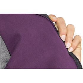 Gonso Alta Jakke Damer violet